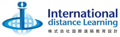 International distance Learning